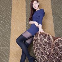 [Beautyleg]2014-07-30 No.1007 Sara 0015.jpg