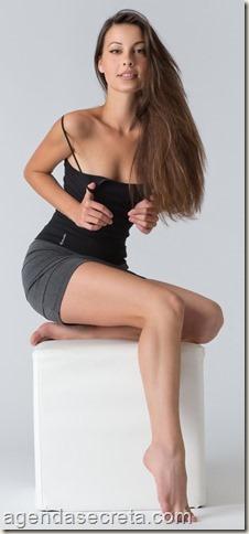 Lorena Garcia-12