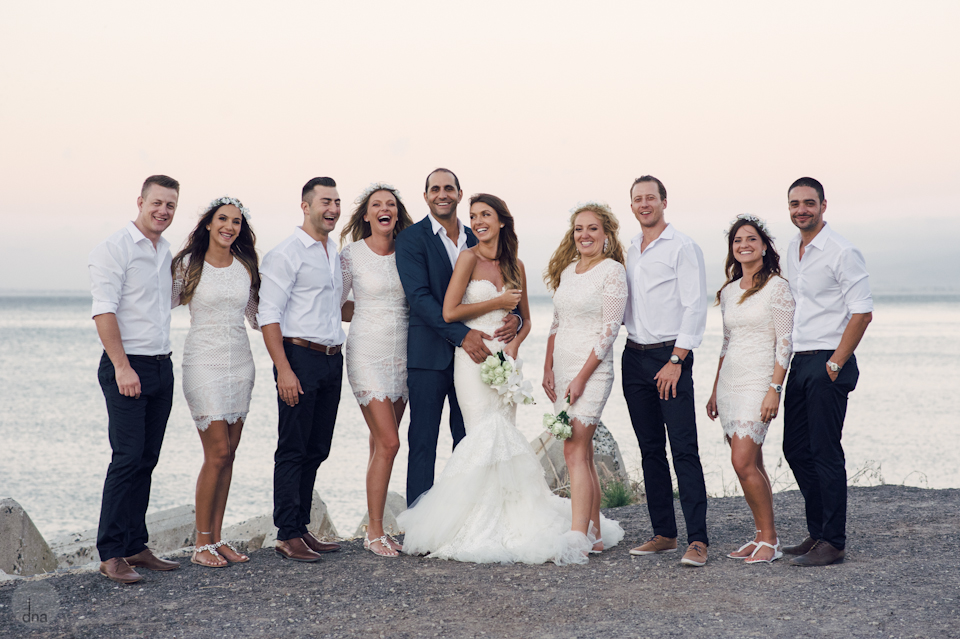 Kristina and Clayton wedding Grand Cafe & Beach Cape Town South Africa shot by dna photographers 225.jpg