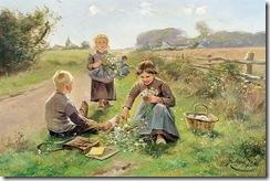 joseph-julien-raccogliendo-fiori3