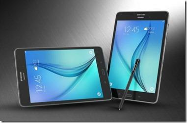 Samsung Galaxy Tab A-8.0 4G