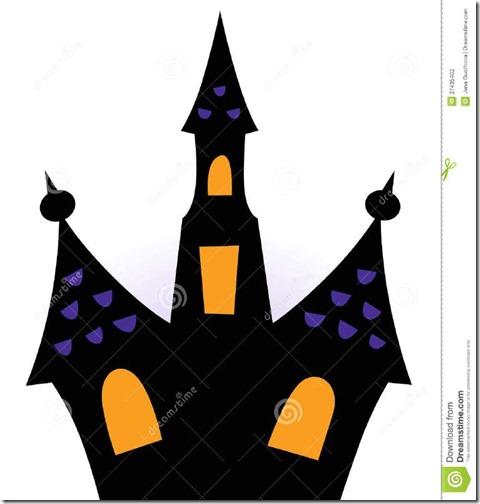 23casas embrujadas halloween (29)