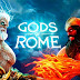 First 1-on-1 fight game by Gameloft- Gods Of Rome