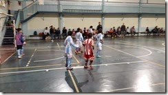 09may15 futbol infantil (27)