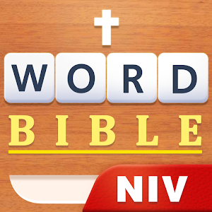 Bible Journey - Top Verses & Scripture For PC (Windows & MAC)