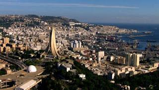 Il faut respecter les symboles de l'Algérie et sa lutte contre le terrorisme (Ouyahia)
