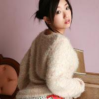 [DGC] 2007.03 - No.408 - Sayuri Otomo (大友さゆり) 046.jpg