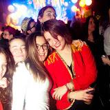 2016-02-13-post-carnaval-moscou-172.jpg
