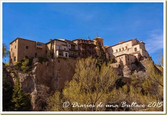 Cuenca-2-2