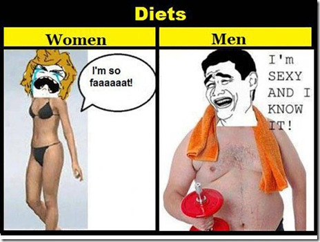 men-women-differences-005