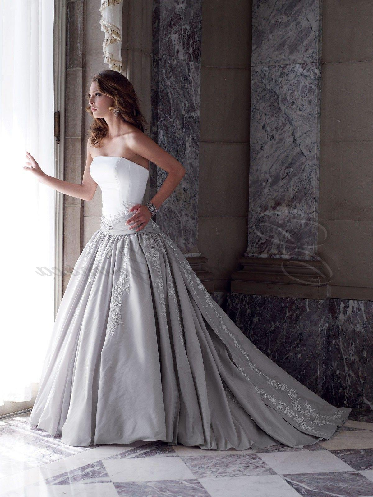 Dresses  ST1839 . Ball