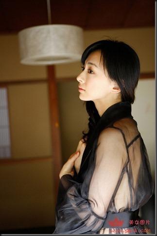 Masako Umemiya (Midori TakizawaKamen Rider Hibiki)7