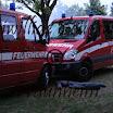 24 Std Übung Jugend 2015 (Verkehrsunfall).JPG