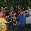 camp discovery 2012 792.JPG
