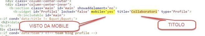 codice-widget-mobile