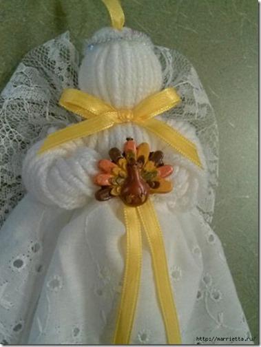 angeles navidad (10)