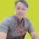 Ngo M. avatar