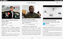 screenshot of Flipboard: News For Any Topic