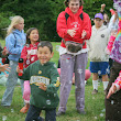 camp discovery - monday 288.JPG