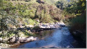 cachoeirao2