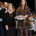 70: Entrega de Premios del 3er Concurso Internacional de Guitarra Alhambra 2015, en el Palau de la Música de Valencia.