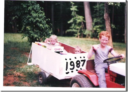 scan1986-87 063
