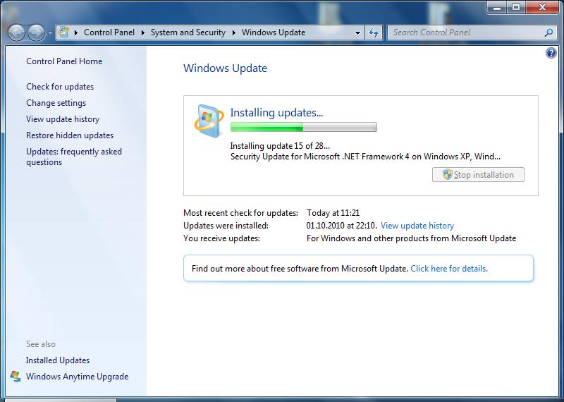 [windows%2520update%25203%255B3%255D.png]