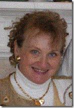 LAURITZEN Peggy Clemens