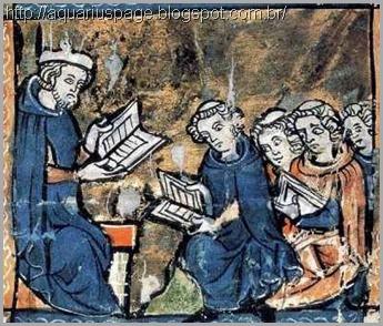 estudo-escrituas-mosteiros