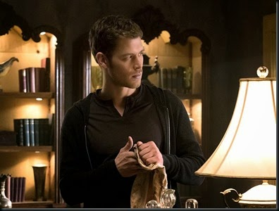the-originals-season-2-when-the-levee-breaks-photos