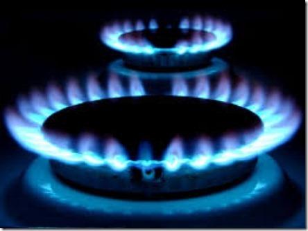 gasfogo