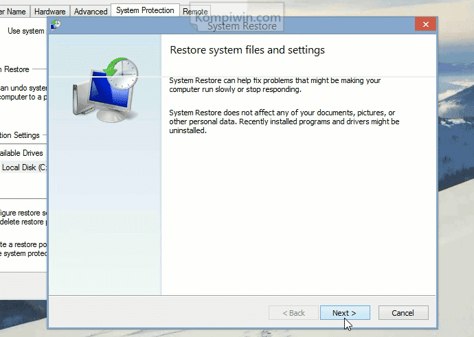 cara-mengembalikan-restore-point-dengan-system-restore-di-windows-8.1-5