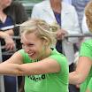 De 160ste Fietel 2013 - Dansgroep Smached  - 1425 (3).JPG