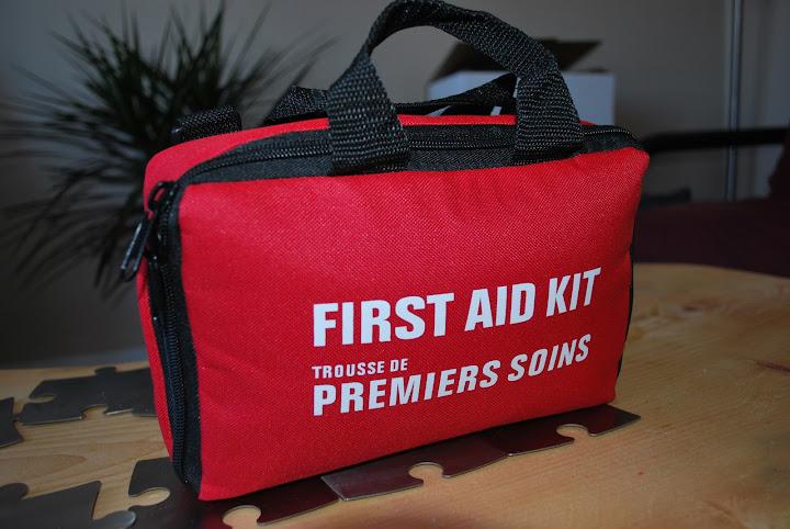 Vos kits pharmacie / premiers secours : liste de base et modèle de trousse - Page 2 DSC_0036