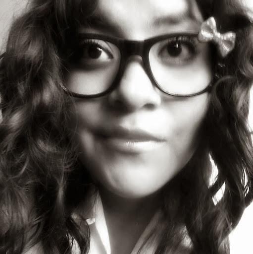 Cristina T. avatar