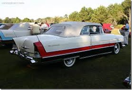 55_Packard_Caribbean_TV_05_HH_03