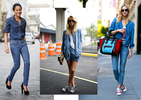 looks total jeans1