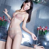 [Beautyleg]2014-05-16 No.975 Yoyo 0008.jpg