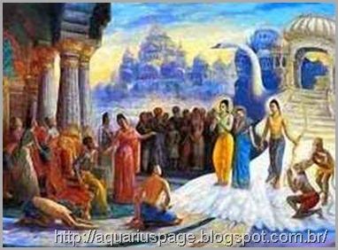 vimana-encontrada-em-templo
