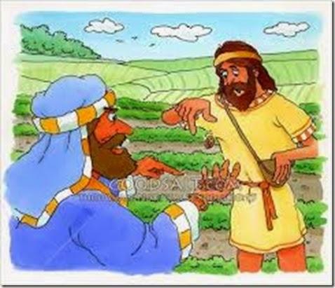 zacchaeus-the-tax-collector - Copy