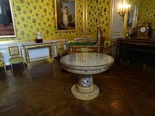 2015.08.08-018 le roi de Rome dans le musée Napoléon