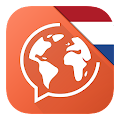App Learn Dutch. Speak Dutch APK for Windows Phone
