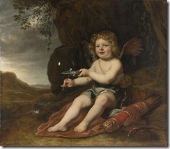 Bartholomeus-van-der-Helst-