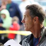2015 Hammerfest Triathlon in Branford, CT to Benefit ALD on September 20th, 2015