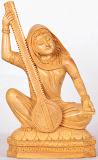 Goddess Meerabai
