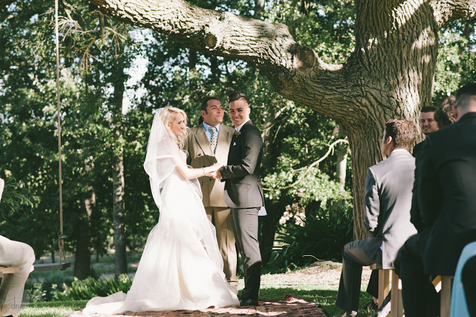 Paige and Ty wedding Babylonstoren South Africa shot by dna photographers 198.jpg