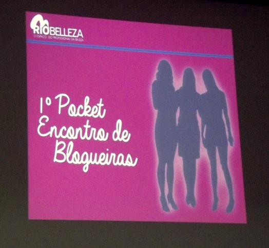 pocket_encontro_blogueiras_rio_belleza_Carolina_Brito_Beauty_Secrets