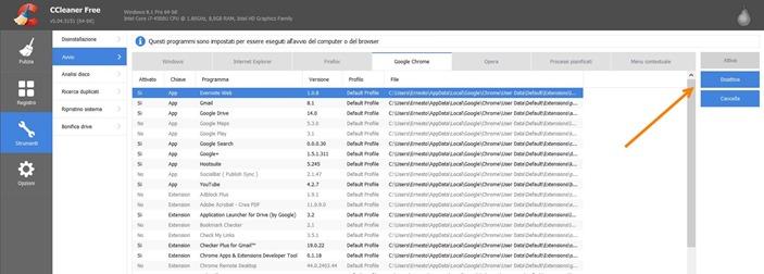 scheda-avvio-browser