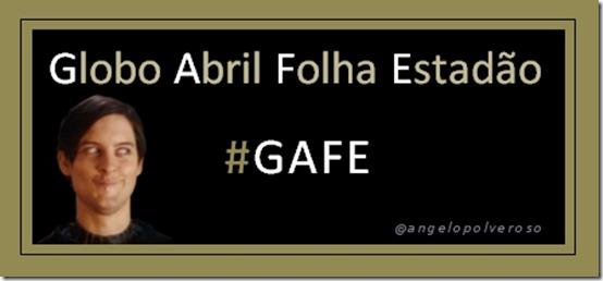 GAFE_up