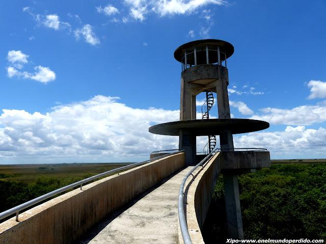 torre-vigilancia-everglades.JPG